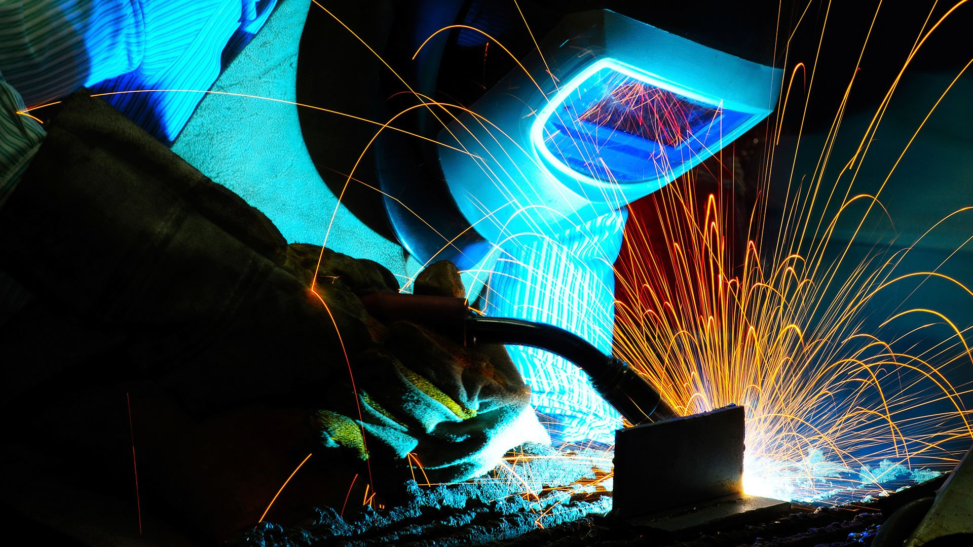 Philadelphia Plasma Cutting Systems, Compressed Air Filters and Automated Plasma Cutting