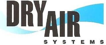 Dry Air Systems logo